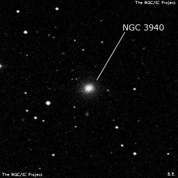 NGC 3940