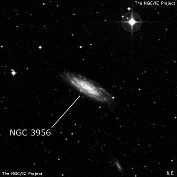 NGC 3956