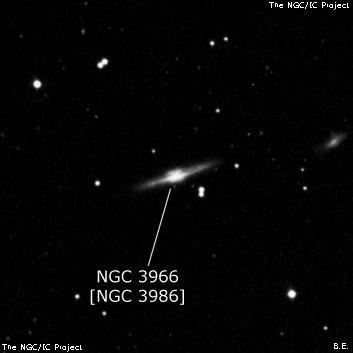 NGC 3966