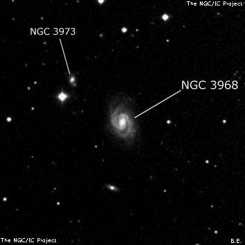 NGC 3968
