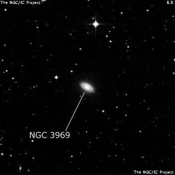 NGC 3969