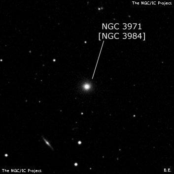 NGC 3971