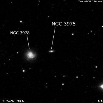 NGC 3975