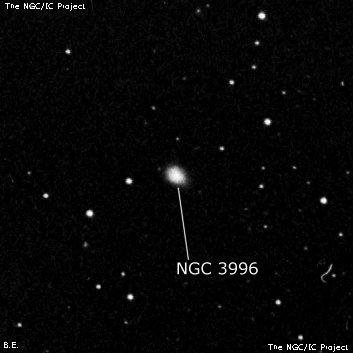 NGC 3996