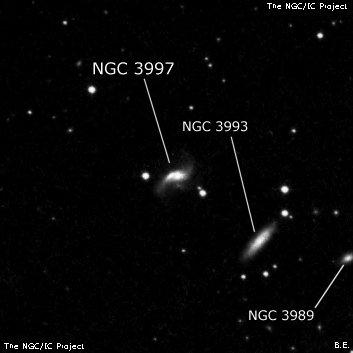 NGC 3997
