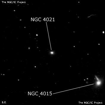 NGC 4021