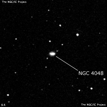 NGC 4048