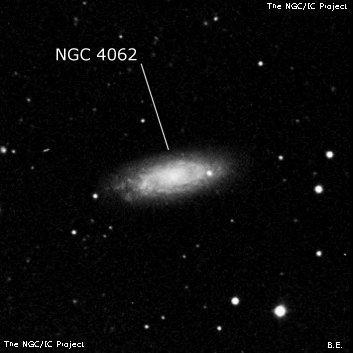 NGC 4062