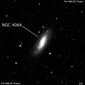 NGC 4064