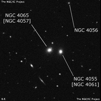 NGC 4065