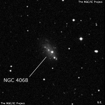 NGC 4068