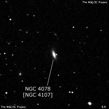 NGC 4078