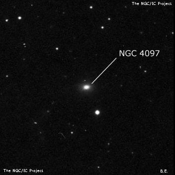NGC 4097