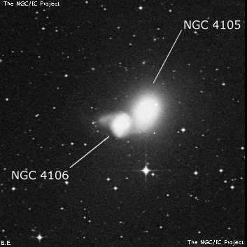 NGC 4106