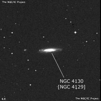 NGC 4130