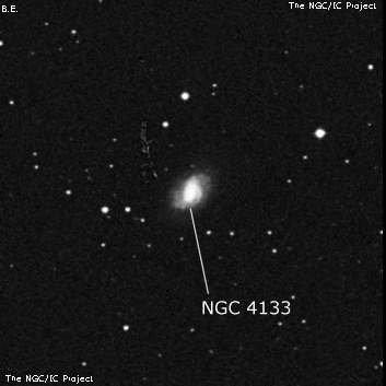 NGC 4133