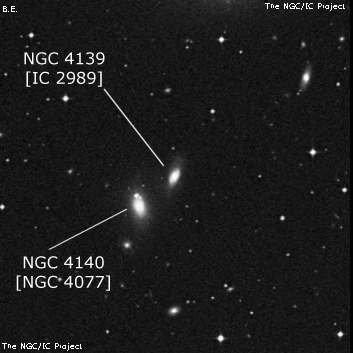 NGC 4139