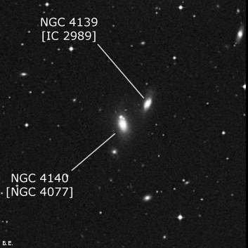 NGC 4140