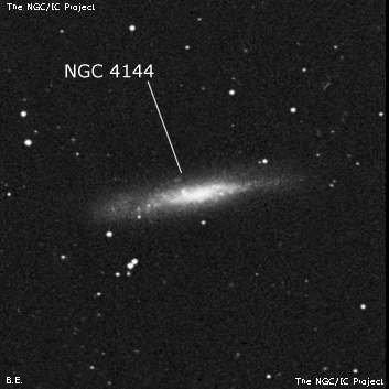 NGC 4144