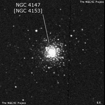 NGC 4147