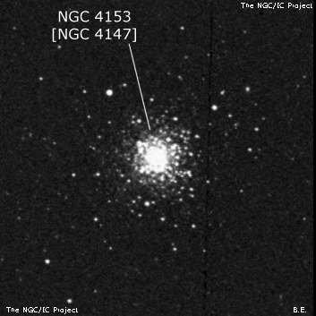 NGC 4153