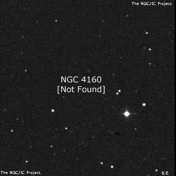 NGC 4160