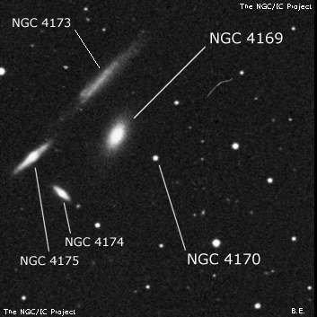 NGC 4170