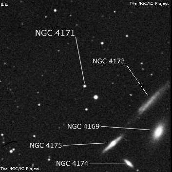 NGC 4171