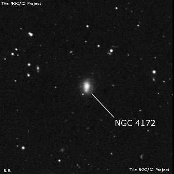NGC 4172