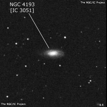 NGC 4193