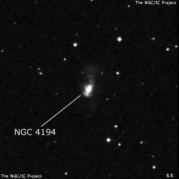 NGC 4194