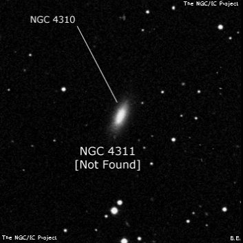 NGC 4311