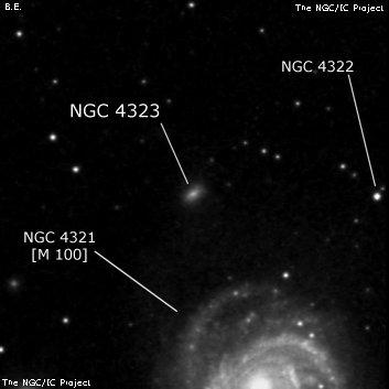 NGC 4323