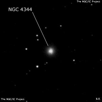 NGC 4344