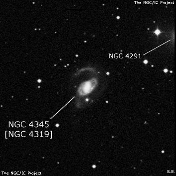 NGC 4345