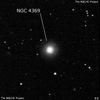 NGC 4369