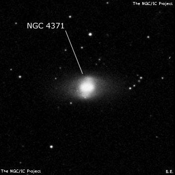 NGC 4371