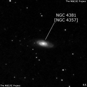 NGC 4381