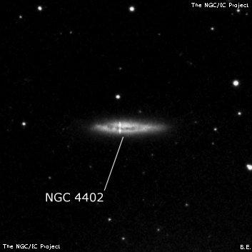 NGC 4402
