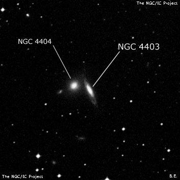 NGC 4403