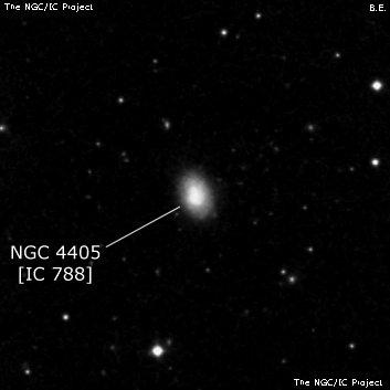 NGC 4405