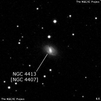 NGC 4413