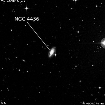 NGC 4456
