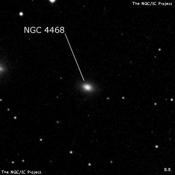 NGC 4468