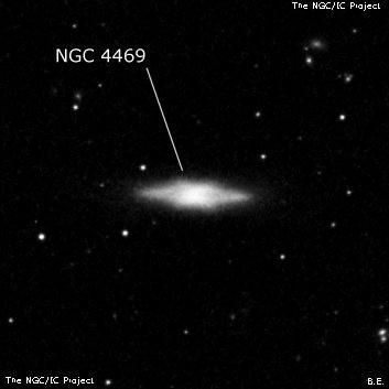 NGC 4469