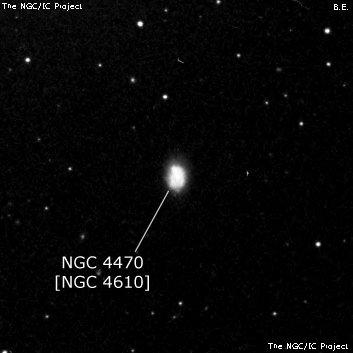 NGC 4470