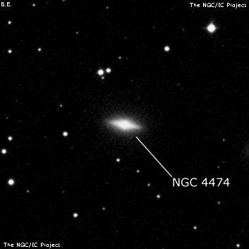 NGC 4474