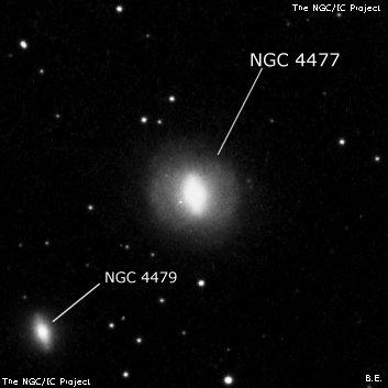 NGC 4477