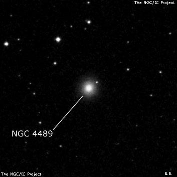 NGC 4489