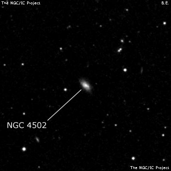 NGC 4502